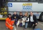 Prefeitura de Cachoeirinha abre edital para projetos Ambientais e de Bem Estar Animal